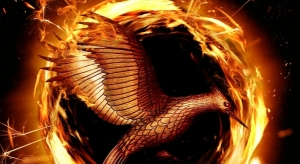Official-Hunger-Games-Catching-Fire-Motion-Poster-Is-Out