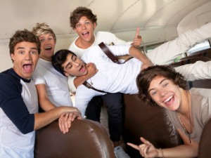 one_direction_2012_600x450