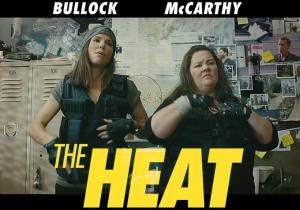 the-heat-sandra-bullock--melissa-mccarthy-director-of-bridesmaids