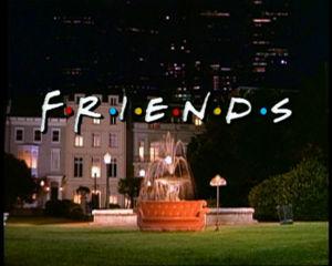 300px-Friends