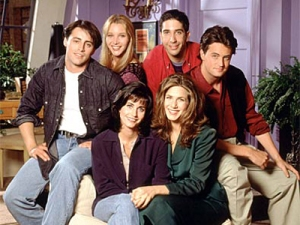 friends-season-1-cast