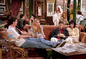 friends_episode001_337x233_032020061501