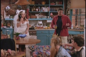 Ross-and-Rachel-1x01-The-Pilot-ross-and-rachel-10942120-720-480