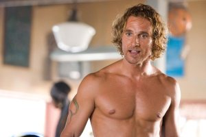 09.matthew-mcconaughey-shirtless