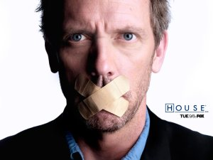 Hugh_Laurie_in_House_M.D._TV_Series_Wallpaper_1280