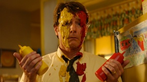 ketchup-mess-mustard-Bryan-Cranston-faces-Malcolm-In-The-Middle-_555671-12