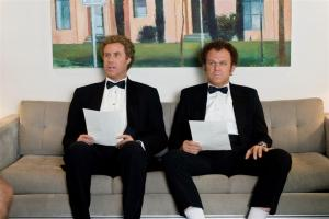 step_brothers_tuxedo-interview