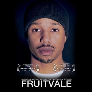 Fruitvale-Station1
