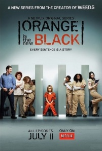 Orange-is-the-New-Black-season-1-Banner