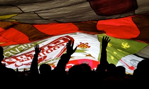 We are Liverpool, tra la la la la