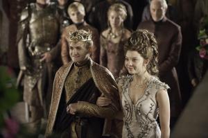 zap-game-of-thrones-season-4-episode-2-the-lio-009